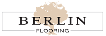 Hardwood Flooring Experts in Boulder, Colorado